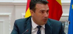 Zaev: Nuk do të ketë zgjedhje të parakohshme