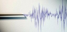 Земјотрес од три степени синоќа почувствуван во Струмица