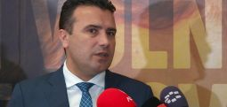 Zaev: Mos-marrja e datës, mund të shkatërroj qeverinë në RMV