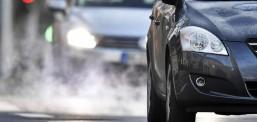 Програмата за плински уреди во возилата на седница на Влада во вторник