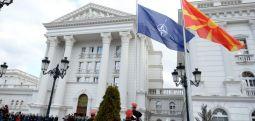 Britania e Madhe e ratifikoi protokollin për anëtarësim në NATO