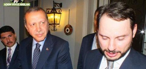 Erdoğan'ın 'İngiliz Komşusu' 15 Temmuz'u anlatıyor
