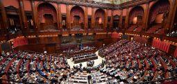Italia ratifikon protokollin për anëtarësimin e Maqedonisë në NATO