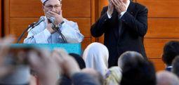 Dünyanın en büyük araştırma şirketi: Türkiye en az din adamları ve siyasetçilere güveniyor