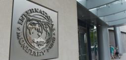 FMN parashikon rritje të ekonomisë së Maqedonisë deri në 3.2 përqind