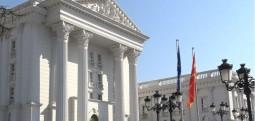 Qeveria po shqyrton opsionet pas Samitit të BE-së