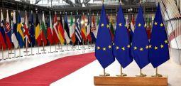 Samiti i BE-së vazhdon punimet edhe sot, RVM ende shpreson ne marrjen e dates