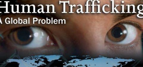 Sot do të shënohet Dita evropiane kundër tregtisë me njerëz