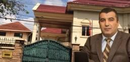 Meksika vatandaşı Osman Karaca kaçırıldı, Meksika Dışişleri devrede