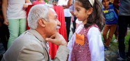 Yerine kayyım atanan Diyarbakır Büyükşehir Belediye Başkanı Mızraklı gözaltına alındı