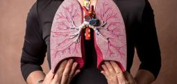 Avustralya'da araştırma: Aşırı kiloluların akciğerlerinde astıma yol açan yağ dokusu tespit edildi