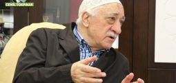 "Muhterem Fethullah Gülen Hocaefendi: ""Müzakereli Risale-i Nur okuyun"""