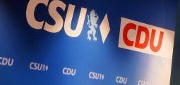 CDU: Rruga drejt BE-së mbetet e hapur për Maqedoninë e Veriut