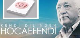 Diyanet'in raporuna 'Gülen'in kendi dilinden' cevap
