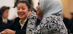 Avrupa'da Müslümanlara en sıcak bakan ülkeler: 'İşte sıralama'