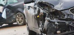 Во Скопје викендот 36 сообраќајки, повредени 20 лица