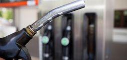 Бензините поскапуваат, а дизелот поевтинува