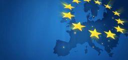 Eurostat: Kroatët dhe bullgarët më të pakënaqurit me jetën në BE