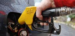 Nga mesnata derivatet e naftës me çmime më të larta