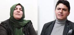 """AKP kurucusu Ünsal: """"AKP'nin yaptıkları 28 Şubat'ı aratır hale geldi"""""""