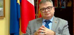 Timonie:Deri në fund të vitit, Franca do ta ratifikojë Protokollin për anëtarësim në NATO