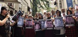 Erdoğan rejiminin 6 özel esiri