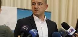 Манчевски: Нема да се стопираат вработувањата заради изборите