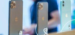 Çoğu iPhone kullanıcısının bilmediği 3 özellik