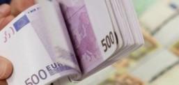 RMV me buxhet rekord për vitin 2020,  3.9 miliardë euro