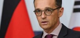 Heiko Maas, ministri i jashtëm gjerman sot vjen në Shkup