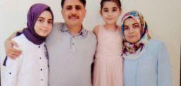 """Турција: Тортурата уништи уште едно семсјство – """"Ослободете ја барем мојата тешко болна мајка!"""""""