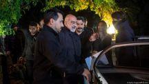 Турскиот писател Ахмет Алтан е уапсен поради тоа што го напишал овој текст, само три дена од ослободување по 3.5 години затвор