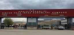 Турција: Деца биле малтретирани во затворски ќелии