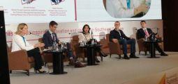 Самит Македонија 2025: Дигитализацијата да се искористи за проблемот со загадувањето