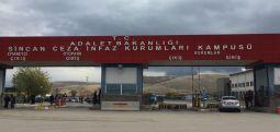 Turqi: Fëmijët torturohen në qelitë e burgjeve