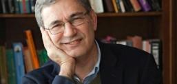 Орхан Памук: Се срамиме од нашата хуманост се додека молчиме наспроти систематската неправда кон Ахмет Алтан