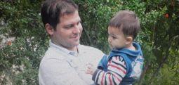 Ankara'da kaçırılan Yusuf Bilge Tunç'un eşi gözaltına alındı: '3 çocuk ortada kaldı'