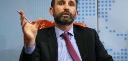 Турсти специјалист за стратегии: Путин поседува докази за корупцијата во Турција и воениот удар во 2016