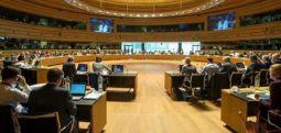 Këshilli i BE-së diskuton sot për reformën e zgjerimit