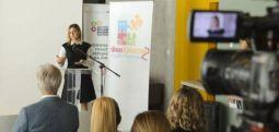 """Маркетинг стратегија за """"МојДДВ,#Моја Награда"""" и надградба на мобилната апликација"""