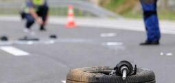 Gjatë uikendit në Shkup janë regjistruar 15 në aksidente trafiku
