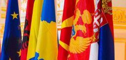 """Në Shkup mbahet forumi i ministrave """"BE – Ballkani Perëndimor"""""""
