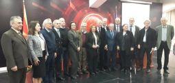 Советот на амбасадори бара одложување на изборите, за да продолжат реформите потребни за ЕУ