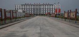 Çin'in Uygurlara reva gördüğü işkence belgelendi: 'Asla merhamet etmeyin'