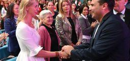 Zaev: Ne jemi kryesues të konceptit 50-50 të përfaqësimit të grave në politikë