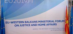 Vetingu, BE-ja kërkon profesionalizmin e gjyqësorit