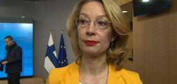 BE-ja sot do të diskutojë për zgjerimin, por jo edhe për propozimin francez