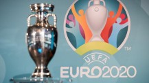 EURO 2020 şampiyonu ülke 69 milyon Euro kazanacak