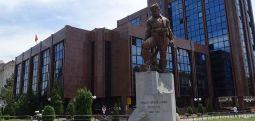 Pas deklaratës së Ruskovskës Gjykata e Apelit thirr kolegjium urgjent