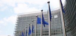 Gjashtë vende të BE-së kërkojnë hapjen e negociatave me Shkupin dhe Tiranën